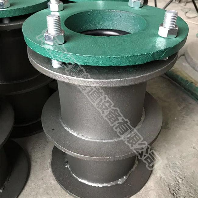 郑州柔性防水套管