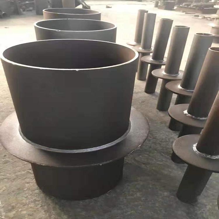 阳泉刚性防水套管